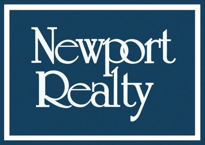 newport realty real estate